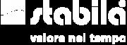 logo-stabila-footer-2019