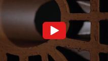 stabila-video