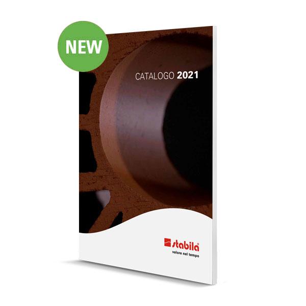 STABILA-catalogo-stabila_web