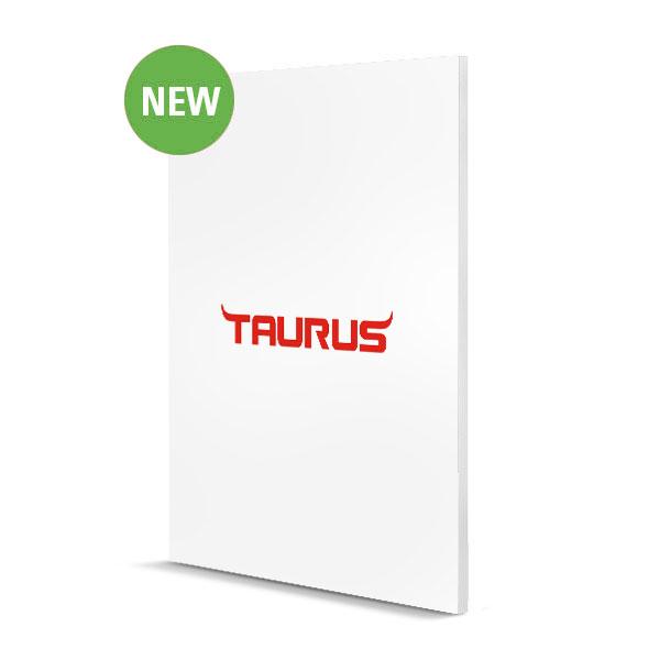 brochure-taurus-2020