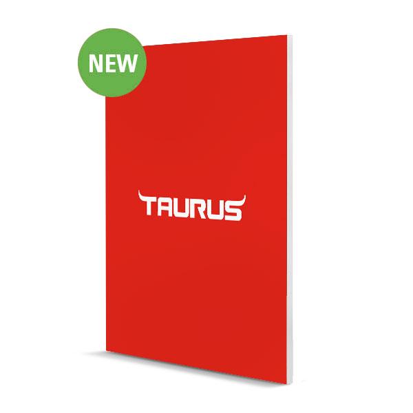 schede-taurus-2020